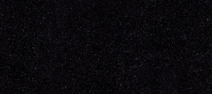 Granito Black India