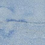 Granito Azul Macauba