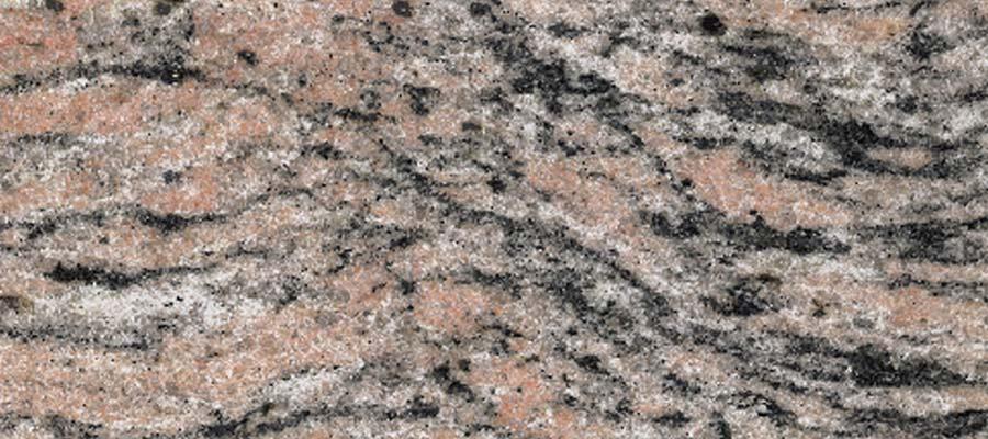 Granito Tiger Skin