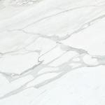 Marmo Calacatta Borghini
