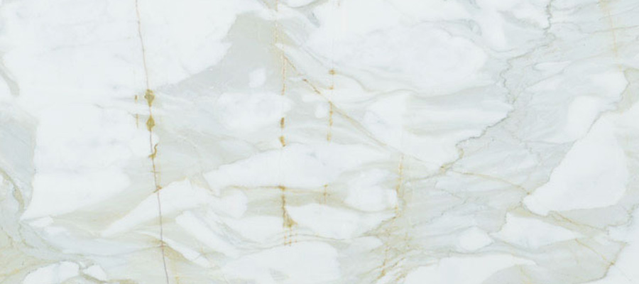 Calacatta Gold Old Vein Part