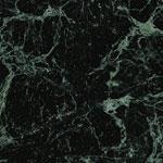 Marmo Verde Alpi