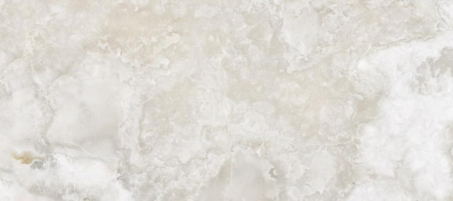 Onice Bianco Puro