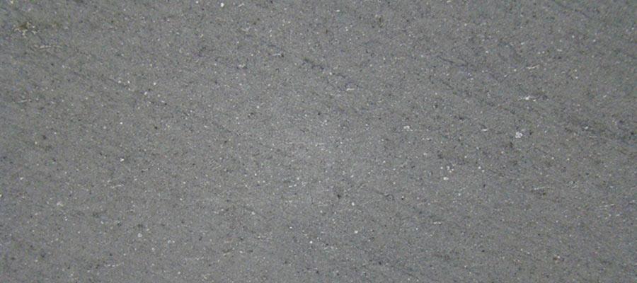 Pietra Basaltina