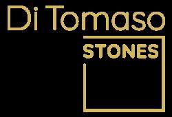 Di Tomaso Natural Stones