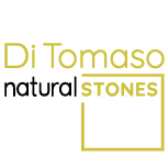 DI TOMASO NATURAL STONES Icona Apple iPad retina