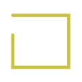 DI TOMASO NATURAL STONES Icona Apple iPhone retina